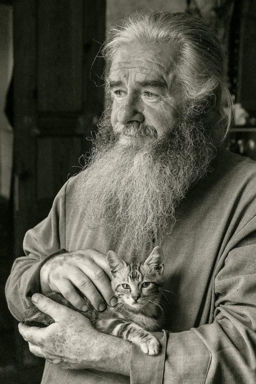 rizkov9